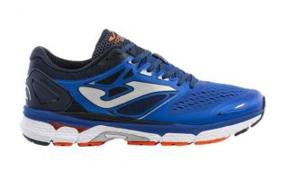 Joma HISPALIS 904 AZUL ROYAL R.HISPAW-904