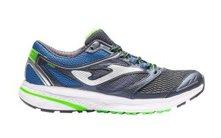 Joma SPEED 903 AZUL R.SPEEDW-903