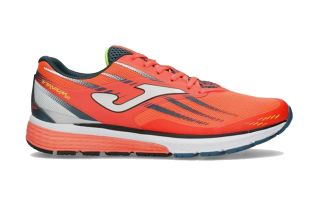 Joma TITANIUM 2008 ORANGE R.TITAS-2008