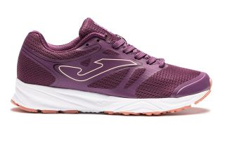 Joma FAST 819 PURPLE WOMAN