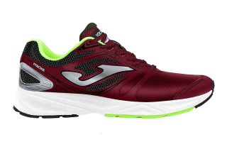 Joma SIDER 920 ROUGE BORDEAUX R.SIDEW-920