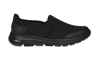 Skechers GOWALK 5 APPRIZE BLACK