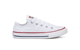 Converse CHUCK TAYLOR ALL STAR CLASSIC BLANCO JUNIOR 3J256C 102