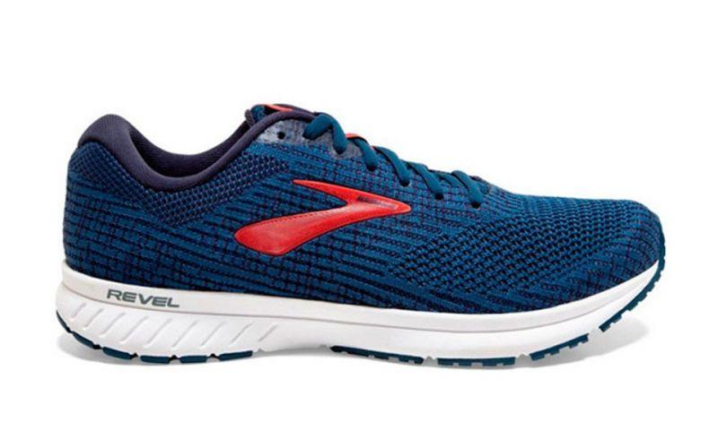 Revel 3 Azul Navy 1103141d479
