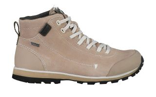 CMP ELETTRA MID BROWN WOMAN