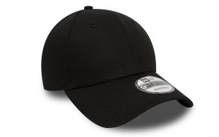 GORRA FLAG COLLECTION 9FORTY NEGRO