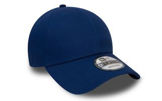 GORRA FLAG COLLECTION 9FORTY AZUL