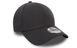 GORRA FLAG COLLECTION 39THIRTY GRIS
