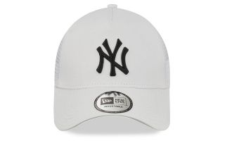 NEW ERA GORRA NEW YORK YANKEES ESSENTIAL BLANCO