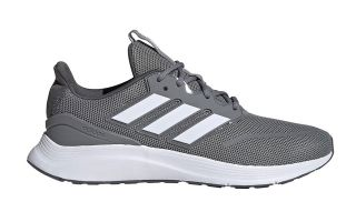 adidas ENERGYFALCON GREY WHITE