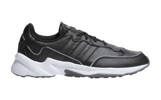 adidas 20-20 FX BLACK