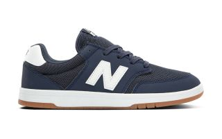 New Balance ALL COASTS AM425 BLEU MARINE AM425NNG