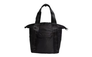 ADIDAS FAV BAG TB BLACK
