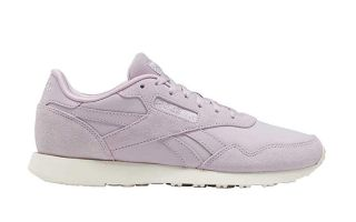 Reebok ROYAL ULTRA VIOLA DONNA
