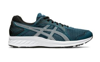 Asics JOLT 2 BLUE WHITE