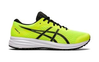 ASICS PATRIOT 12 AMARILLO NEGRO 1011A823.750