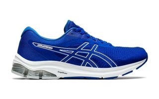 GEL PULSE 12 AZUL ROYAL 1011A844.400