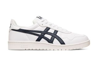 Asics JAPAN S BLANCO AZUL 1191A212.102