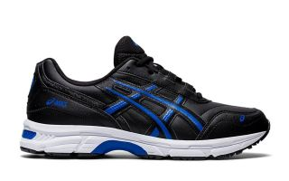 ASICS GEL-ESCALATE 1201A039.001