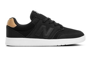 New Balance ALL COASTS 425V1 NOIR AM425BVT