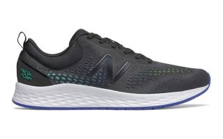 <center><b>New Balance</b><br > <em>FRESH FOAM ARISHI V3 NEGRO MARISRM3</em>