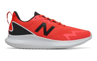 New Balance RYVAL RUN ROJO MRYVLRR1