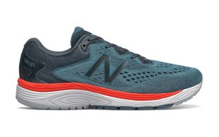 New Balance VAYGO BLUE GRAY