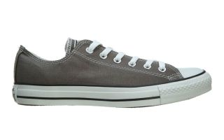 Converse CHUCK TAYLOR ALL STAR CARBONE