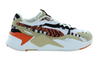 Puma RS-X3 W.CATS BIANCO DONNA