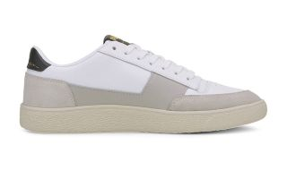 Puma RALPH SAMPSON MC WHITE VIOLET UNISEX
