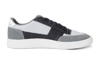 Puma RALPH SAMPSON MC GREY BLACK UNISEX