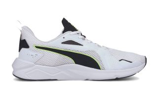 Puma LQDCELL METHOD BLANCO NEGRO 19368502
