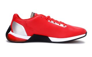 Puma FERRARI RACE KART CAT-X TECH ROJO 30654002