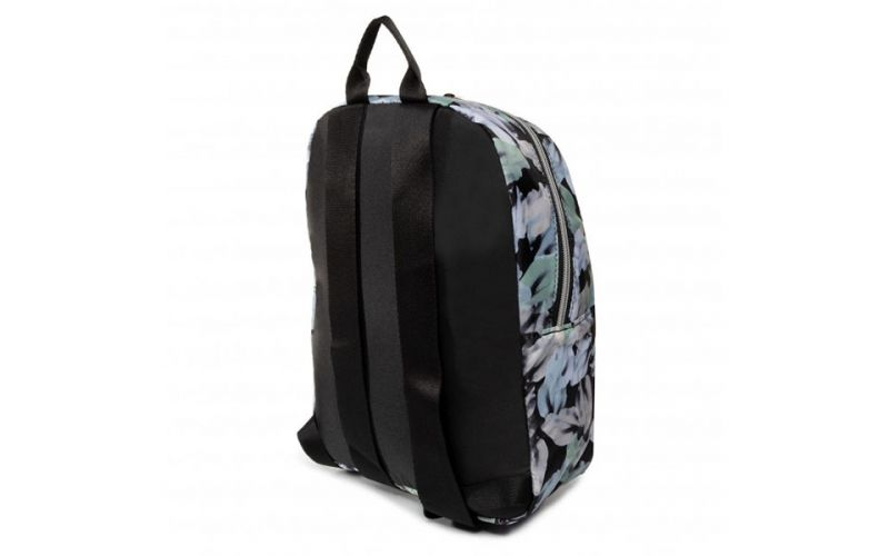 MOCHILA WMN CORE SEASONAL NEGRO