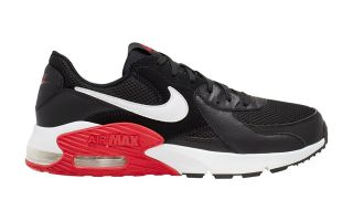Nike AIR MAX EXCEE NERO