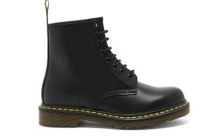 Dr martens 1460 8-EYE BLACK