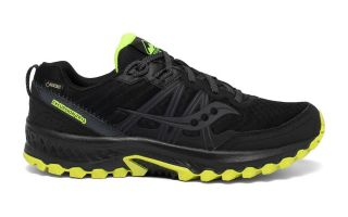 Saucony EXCURSION TR14 GTX S20588-1
