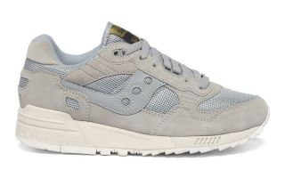 Saucony SHADOW 5000 S60405-36 MUJER