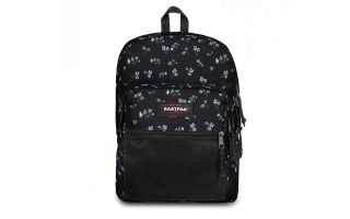 EASTPAK BACKPACK PINNACLE BLISS DARK