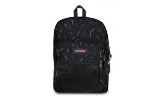 EASTPAK MOCHILA PINNACLE NEGRO