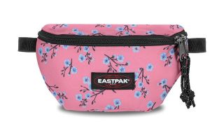 EASTPAK RI�ONERA SPRINGER BLISS CRYSTAL