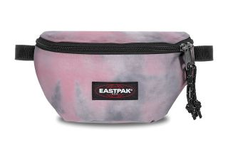 EASTPAK RI�ONERA SPRINGER DUST CRYSTAL