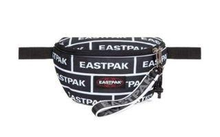 EASTPAK PACK FANNY DE SPORT SPRINGER BOLD BRANDED