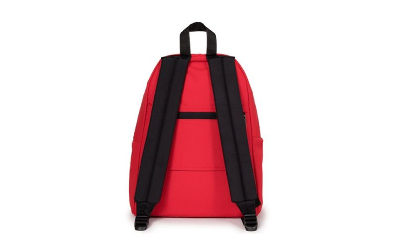 MOCHILA PADDED TRAVELL R BOLD TAPED