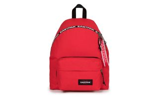 EASTPAK MOCHILA PADDED TRAVELL R BOLD TAPED
