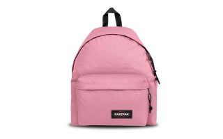 EASTPAK SAC A DOS PADDED PAK R ROSE