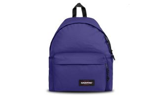 EASTPAK BACKPACK PADDED PAK R AMETHYST PURPLE