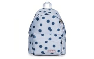 EASTPAK BACKPACK PADDED PAK R LUXE SPOT