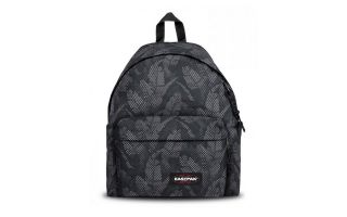 EASTPAK PADDED PAK R FLOW LOOPS GRAU