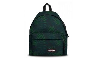 EASTPAK BACKPACK PADDED PAK R FLOW PALMING